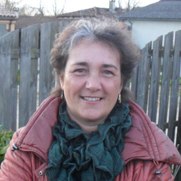 Sylvie GRUGET-HORAUD